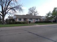606 West Eleventh St Liberal KS, 67901