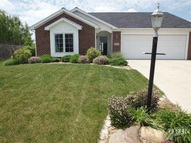 10423 Verbena Lane Fort Wayne IN, 46818