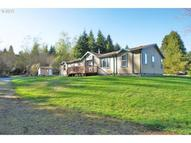 37610 North Fork Rd Nehalem OR, 97131