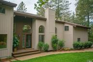 295 Cold Springs Rd Angwin CA, 94508