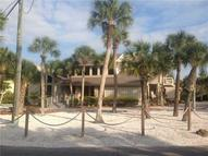 4028 Casey Key Road Nokomis FL, 34275