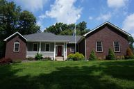 205 Iron Gate Place Rineyville KY, 40162