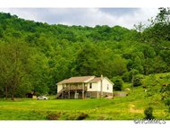 0000 Williams Branch Road Barnardsville NC, 28709