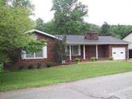 210 Maple St Manchester KY, 40962