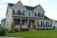 24318 Miley Drive Hollywood MD, 20636