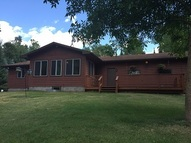 24194 Lawrence Lake Trail Bovey MN, 55709