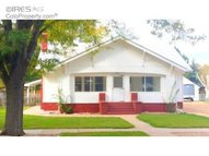 213 Graefe Ave Ault CO, 80610