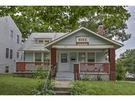 300 S Fuller Street Independence MO, 64050