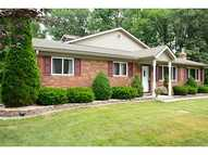 3280 Mt Olive Martinsville IN, 46151