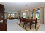 29076 Golf Lane Lindstrom MN, 55045