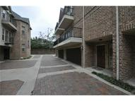 3108 Rosedale Avenue G Dallas TX, 75205