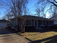 1827 Pleasant Avenue Saint Charles IL, 60174