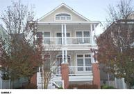 1523 Asbury Ave1 Ocean City NJ, 08226