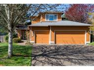 15381 Nw Andalusian Way Portland OR, 97229