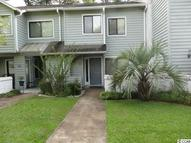 102 Shadow Moss Place 102 North Myrtle Beach SC, 29582