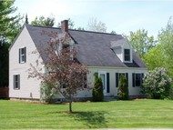 64 Heather Lane Littleton NH, 03561