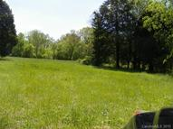 Lot #1 Stallings Road Lot #1 Harrisburg NC, 28075