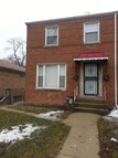 3908 Madison Street 3908 Bellwood IL, 60104