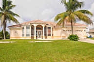 1236 Sw 4th Ct Cape Coral FL, 33991