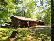24878 Sand Lake Drive Webster WI, 54893