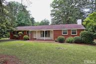 4909 Falls Of Neuse Road Raleigh NC, 27609