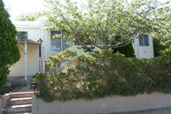 209 15th Terrace Bisbee AZ, 85603