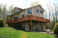 258 Pinnacle Drive Swanton MD, 21561