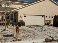637 Milwaukee Court Shakopee MN, 55379
