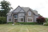 203 Greystone Dr Shavertown PA, 18708