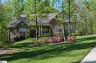 500 Woodheights Way Travelers Rest SC, 29690