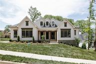 6621 Hastings Ln Franklin TN, 37069