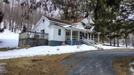 107 Stump Pond Road Youngsville NY, 12791