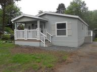 3633 Patricks Point Drive Trinidad CA, 95570