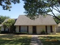 1616 Baltimore Drive Richardson TX, 75081