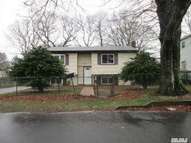 65 N 16th St 2 Wyandanch NY, 11798
