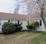 1704 Route 6a 2 East Dennis MA, 02641