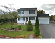 4 Timber Lane Holyoke MA, 01040
