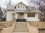 105 21st Street Sioux City IA, 51104