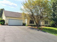 95 Windy Hill Road Madisonville KY, 42431