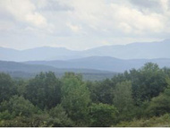 Lot 3 Lochmoor Rd Fairfax VT, 05454