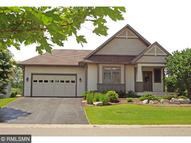 2692 Red Splendor Circle E Maplewood MN, 55119