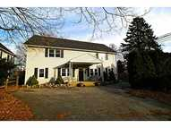 351 Old River Rd Manville RI, 02838