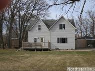 15357 County Road 14 Ne Miltona MN, 56354