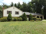 381 Hurricane Hill Rd Mason NH, 03048
