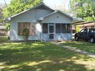 1605 6th St. Lake Charles LA, 70601