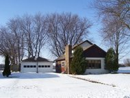 213 Union St Stockbridge WI, 53088