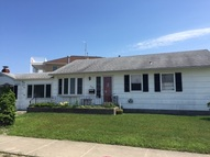 8103 Bayview Wildwood Crest NJ, 08260