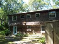 136 Clay Pond Rd 136 Buzzards Bay MA, 02532