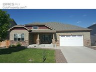 2301 73rd Ave Greeley CO, 80634