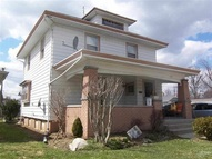 4120 S Calhoun Fort Wayne IN, 46807